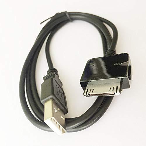 cable zeuste de la marca Lysee