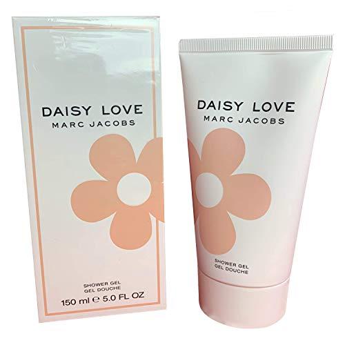 Marc Jacobs Daisy Love Sower Gel - Duschgel, 150 ml