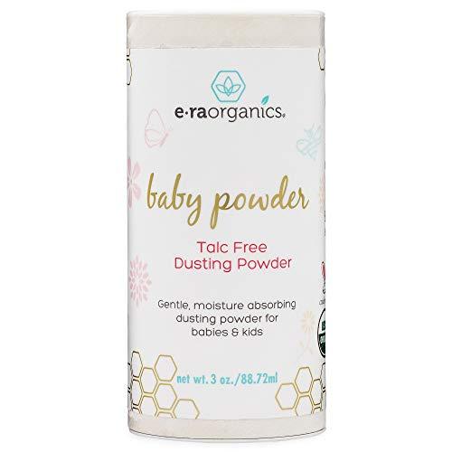 Image of Baby Powder Talc Free -...: Bestviewsreviews