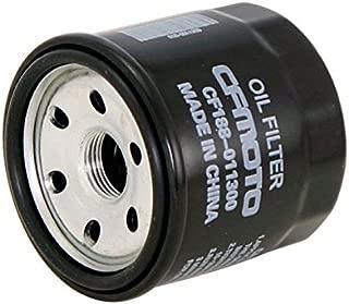NIHAO CF500cc Oil Filter for CF MOTO 500 ATV UTV CF188 CFMOTO 500cc Quad Engine Parts