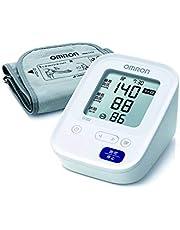 オムロン上腕式血圧計