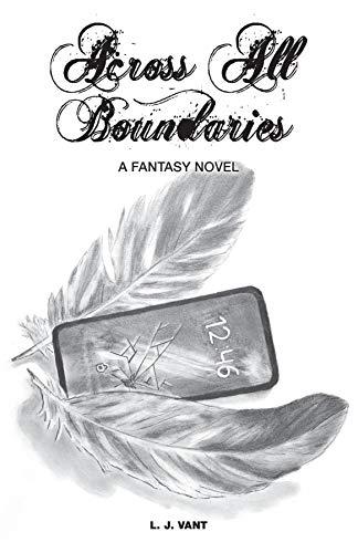 Across All Boundaries (English Edition)