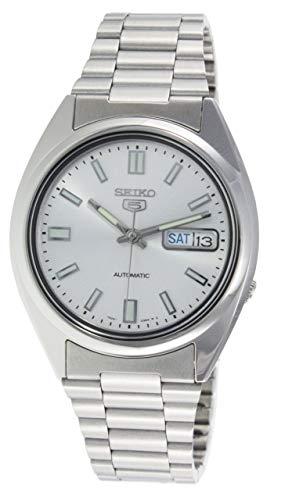 Seiko Montres bracelet SNXS73