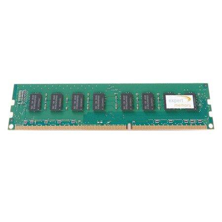 8GB ASUS Maximus VII Formula RAM Speicher