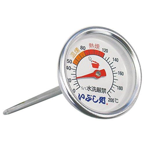 新富士バーナー SOTO 温度計 ST-140