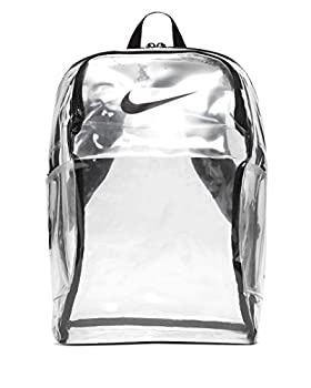 Best nike clear backpack Reviews