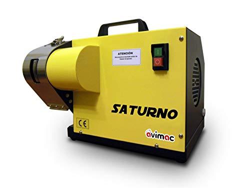 Rupfmaschine Avimac Saturno