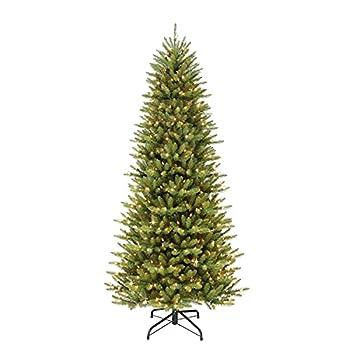 Best slim artificial christmas tree Reviews