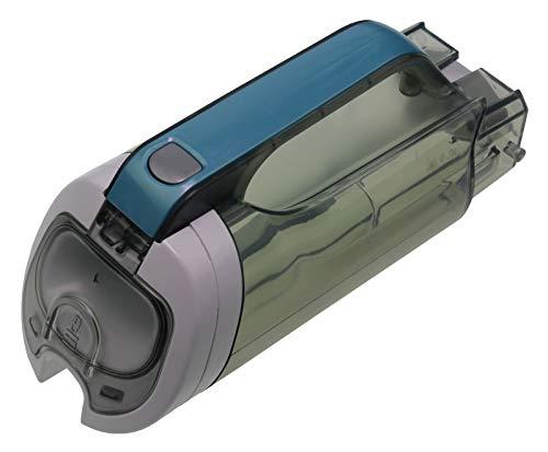 Black & Decker - Réservoir à eau pour balai vapeur Steam Mop FSM1630