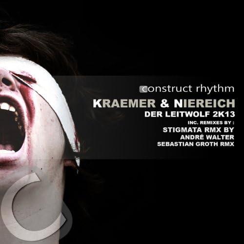 Kraemer & Niereich