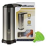 Auto Soap Dispensers
