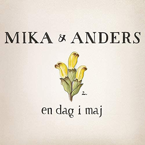 Mika & Anders