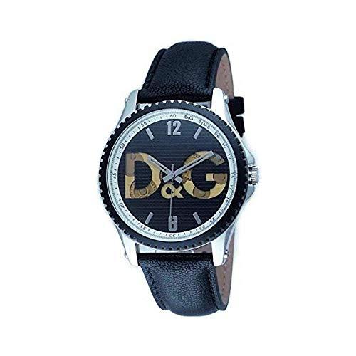 D&G Dolce & Gabbana DW0702