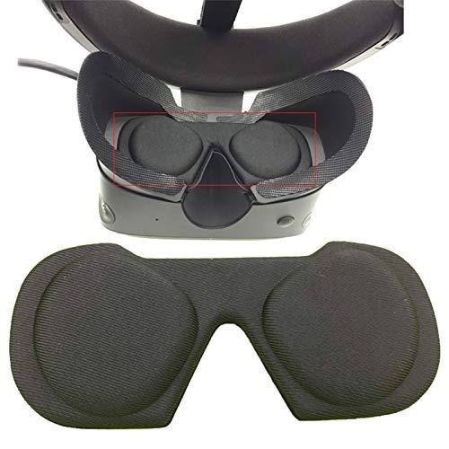 Funda protectora de lente VR para auriculares Oculus Rift S VR Gaming
