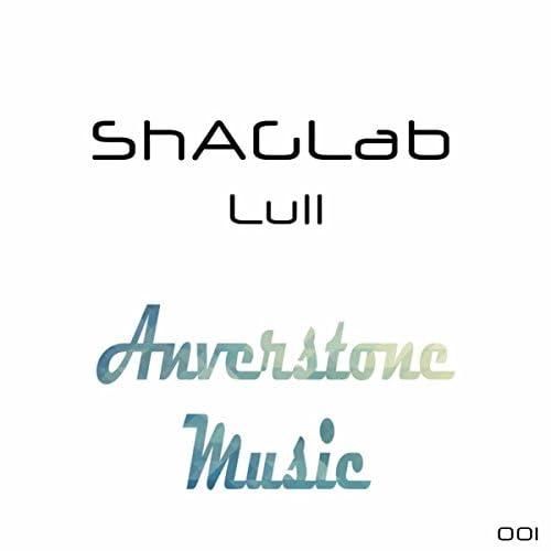 ShAGLab
