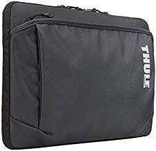 Thule Subterra MacBook Sleeve 15
