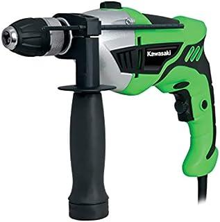 Kawasaski 850 Watts 13mm Impact Drill - 603010140