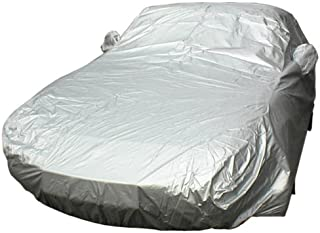 Bentley Continental GT 'Voyager' Outdoor fitted Car Cover