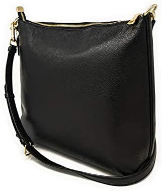 Coach cheap handbags free shipping _image3
