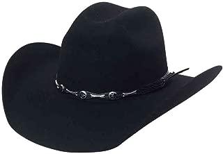 texana 100x negra