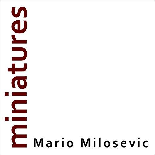 Miniatures Titelbild