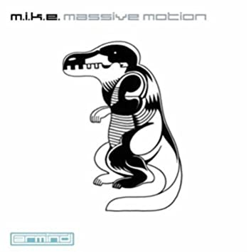 Massive Motion