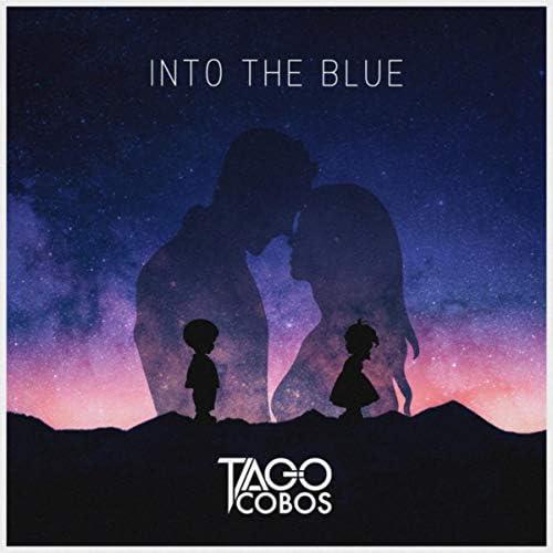 Tiago Cobos