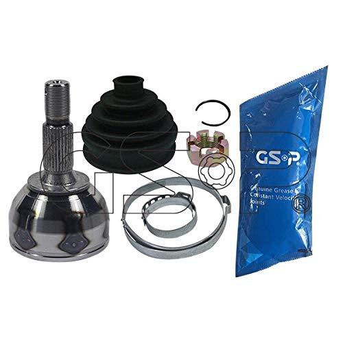 GSP 803024 Gelenksatz Antriebswelle