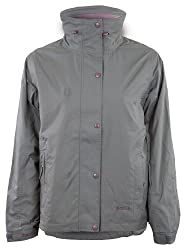 EOUS Keswick 5 In 1 Jacket