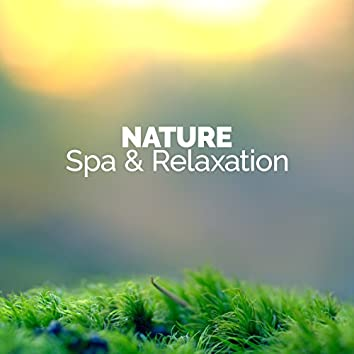 Nature: Spa & Relaxation