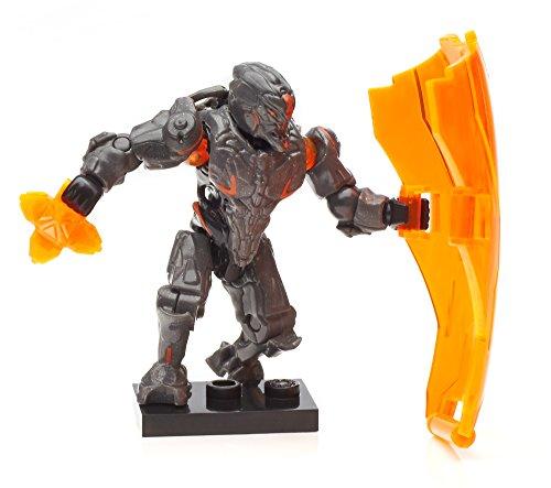 MegaBloks Halo: Promethean Weapons Customizer Pack