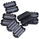 2 PCS 20x26x14 mm 20mm x 26mm x 14mm HK2014 Needle Roller Bearing