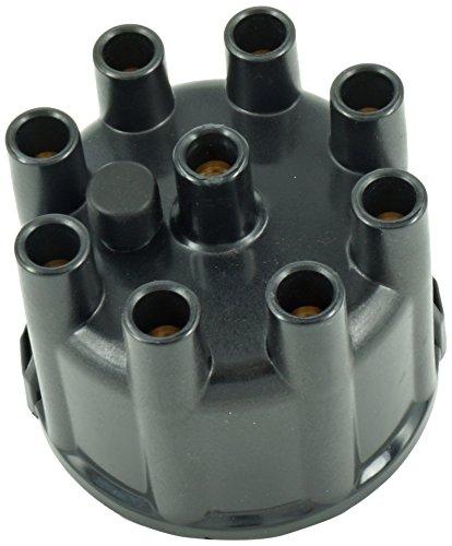 Formula Auto Parts DCS29 Distributor Cap