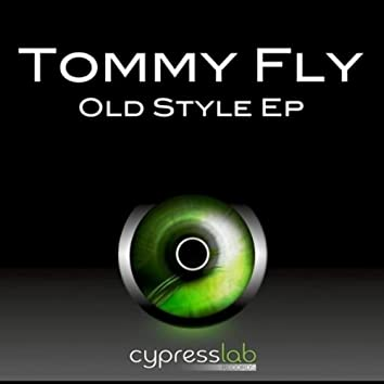 Old Style EP