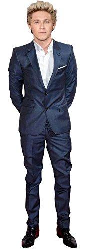 Niall Horan (2015) Mini Cutout