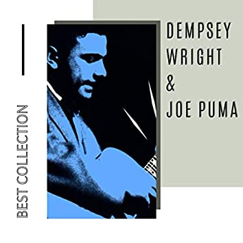 Best Collection Dempsey Wright & Joe Puma