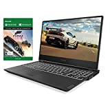 Lenovo Legion Y540 144Hz Gaming Laptop, 15.6' IPS FHD, Core i7-9750H 6-Core up to 4.50 GHz, GTX...