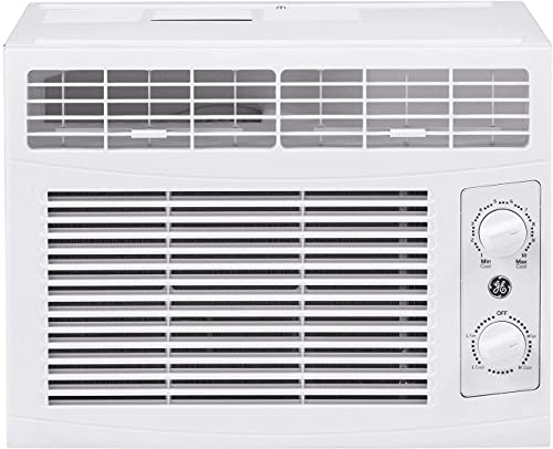 GE AHV05LZ Window Air Conditioner