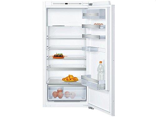 Neff KI2423F30 Einbaukühlschrank N70 / 122,5 x 56 cm (H x B) / A++ / 180 l Kühlteil / 15 l Gefrierteil / FeshSafe 2/ VitaControl