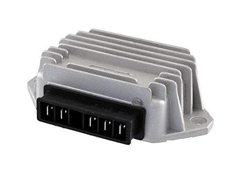 Regulador electrico PIAGGIO Zip Sp 50 96-00