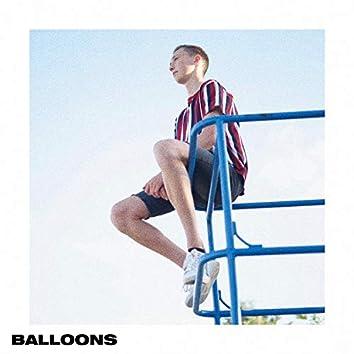 balloons (feat. bo)