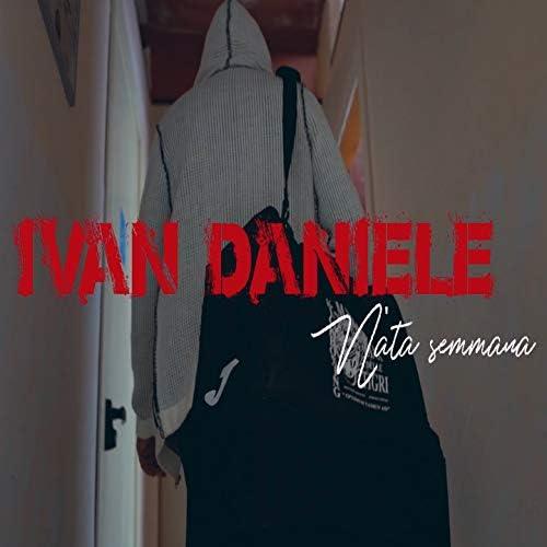 Ivan Daniele