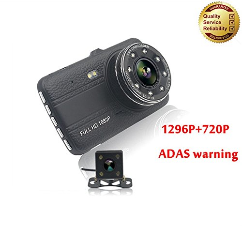 Infrared Camera: Buy Infrared Camera Online at Best Prices in India