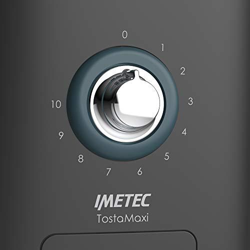 Imetec 7493