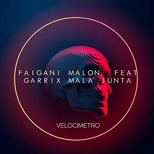 Velocimetro (Original Mix) [Explicit]