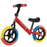 Coche de equilibrio para niños Scooter para niños de 1-3-6 años Scooter para niños de dos ruedas Baby yo-yo