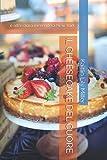 il cheesecake del cuore: e altre dolci merende a new york