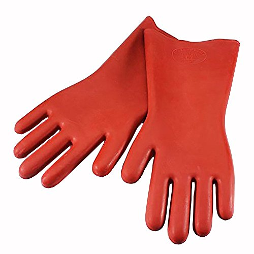 what is the best electrical resistant gloves too flimsy 2020
