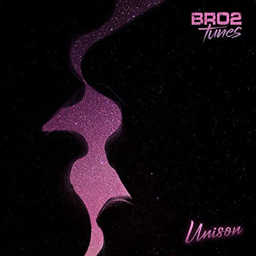 BRO2, ボーボー & Madmatic