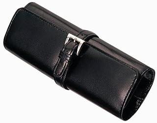 ラファエル ネイビーレーベル ブラシ4本セット(ブラック)